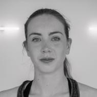 Profielafbeelding van Isabel Slingerland