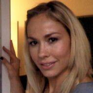 Profielafbeelding van Jane Krsticevic
