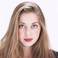 Profielafbeelding van Jazzy van Wersch