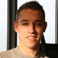 Profielafbeelding van Joeri Meuter