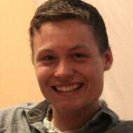 Profielafbeelding van Jop Pepping