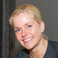 Profielafbeelding van Judith Doppelbauer