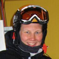 Profielafbeelding van Karin Klein Jan