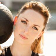 Profielafbeelding van Larissa Jansen