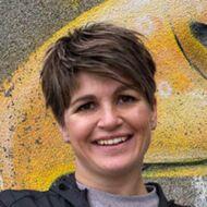 Profielafbeelding van Linda Oplaat
