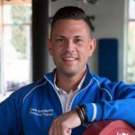 Profielafbeelding van Luuk De Ruiter