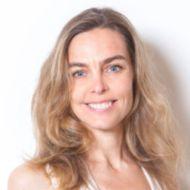 Profielafbeelding van Maaike Aker