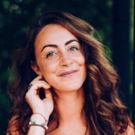 Profielafbeelding van Malou Zuur