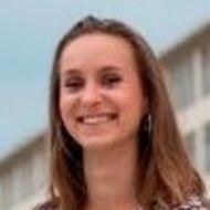 Profielafbeelding van Mariska Steerneman- van Waveren