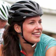 Profielafbeelding van Marit Huisman