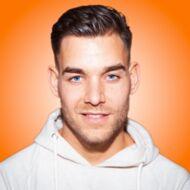 Profielafbeelding van Mark Schadenberg