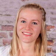 Profielafbeelding van Marly Nooijen