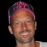 Profielafbeelding van Martijn van Raamsdonk