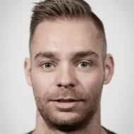 Profielafbeelding van Maurice Van der Linden