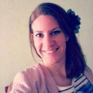 Profielafbeelding van Micaela Romani
