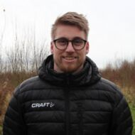 Profielafbeelding van Michael Veen