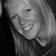 Profielafbeelding van Michelle Peters