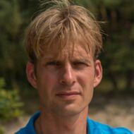 Profielafbeelding van Michiel van der Linden