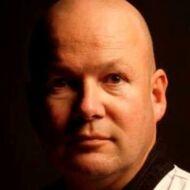 Profielafbeelding van Mike Fox