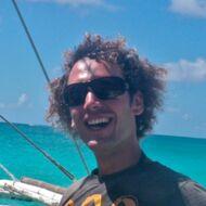 Profielafbeelding van Nick Wijdeven