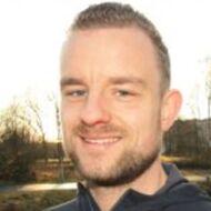 Profielafbeelding van Nicky Wijtmans