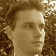 Profielafbeelding van Nico van der Putten