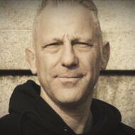 Profielafbeelding van Patrick Jaspers