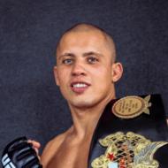Profielafbeelding van Paulo Boer