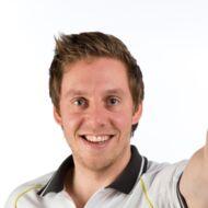 Profielafbeelding van Peer Pulles