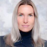 Profielafbeelding van Petra Van den Driessche