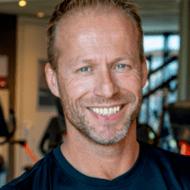 Profielafbeelding van Robert Eelen