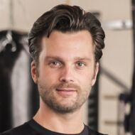 Profielafbeelding van Roel van Buggenum