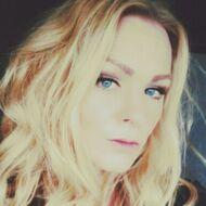 Profielafbeelding van Sabine Jansen