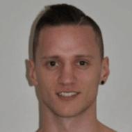 Profielafbeelding van Sam van Berlo