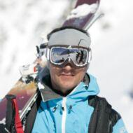 Profielafbeelding van Sander Kan