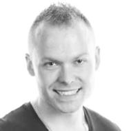 Profielafbeelding van Sjaak de Ridder