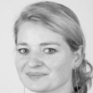 Profielafbeelding van Sjemaine van Leeuwen