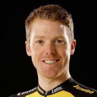 Profielafbeelding van Steven Kruijswijk
