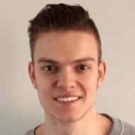 Profielafbeelding van Thierry van Melis