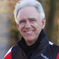 Profielafbeelding van Willem Blankwater