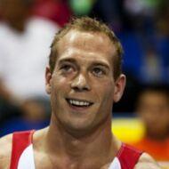 Profielafbeelding van Yuri van Gelder