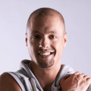 Profielabeelding van Lukas van Hagen