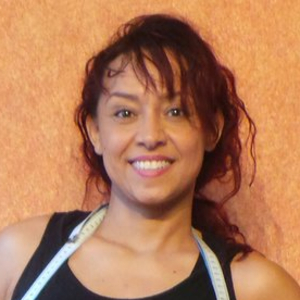 Profielabeelding van Luz Adriana Jaramillo