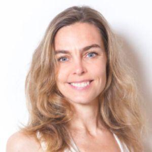 Profielabeelding van Maaike Aker