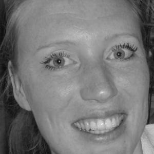 Profielabeelding van Maaike Enthoven