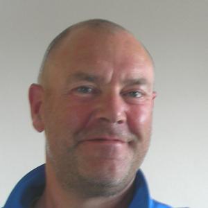 Profielabeelding van Marc Heijungs