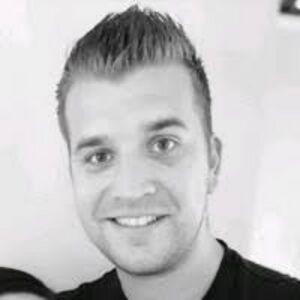 Profielabeelding van Marc Mooij