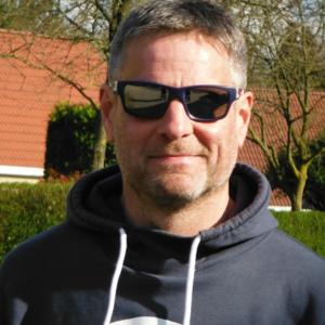 Profielabeelding van Marc Verwilghen