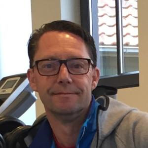 Profielabeelding van Marcel Nillesen