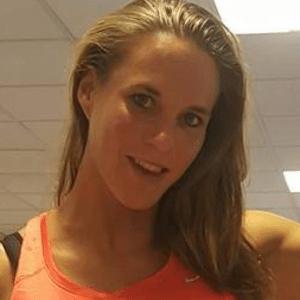Profielabeelding van Marielle van Es